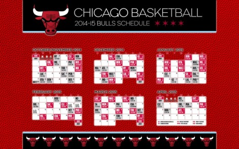 Chicago-Bulls-2014-2015-NBA-Schedule-Wallpaper-800x500