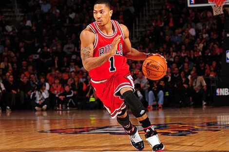 derrick-rose-pic-getty-images-835672364