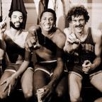 ¿Sabías que…? Los balones deshinchados de los Knicks en 1973