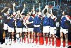 Eurobasket '91. Yugoslavia-España (vídeo)