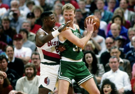 larry_bird_1991_03_10