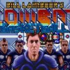 ¿Sabías que…? El videojuego de Bill Laimbeer