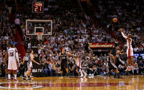 ray-allen-three-pointer