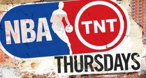 Emisión TNT