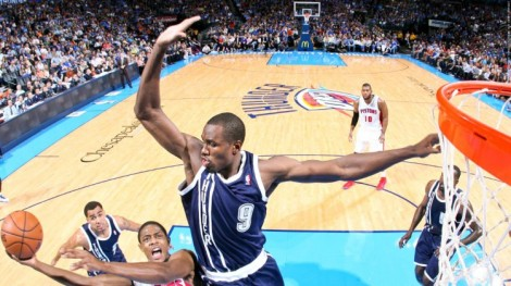 121212101756-serge-ibaka-block-brandon-knight-121212.1200x672