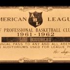 Las ligas rivales de la NBA: la ABL