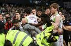 El Juez de Apelación de la FEB desestima los recursos de Bilbao Basket y Saski Baskonia