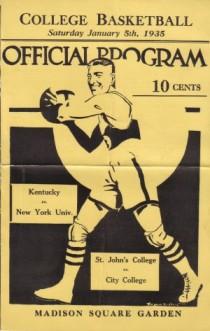 19350105NYU-program