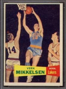 1957_1958_topps_28_vern_mikkelsen_fr
