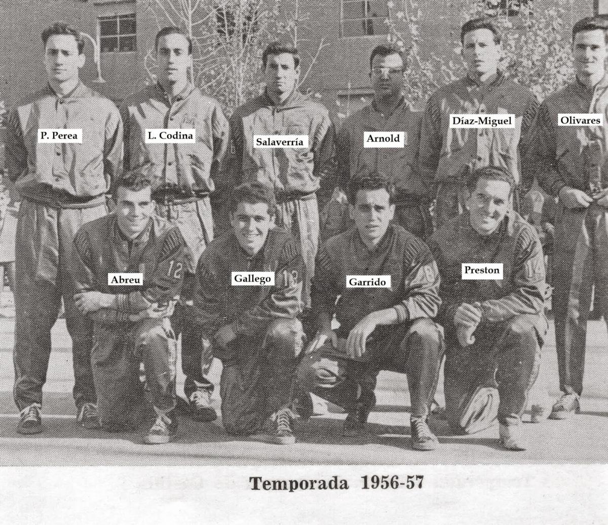 ¿Sabías que...? La primera edición de la liga española