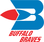 buffalo-braves-logo