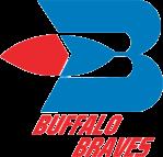 buffalo-braves-logo