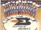 La NBA en los años 70: Los Buffalo Braves