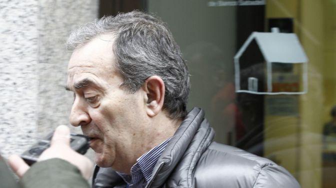 Foto: La Voz de Galicia