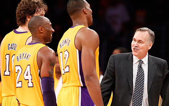 lakers-mike-dantoni