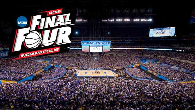 NCAA-Final-Four-Lead