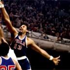 ¿Sabías que…? El único doble triple-doble de la historia de la NBA
