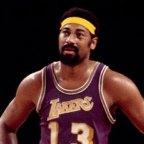 ¿Sabías que…? El peor lanzador de tiros libres de la historia de la NBA