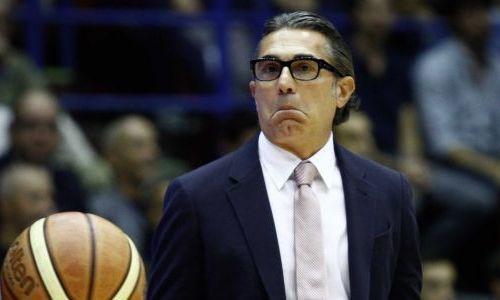 24909277_basket-olimpia-milano-finisce-avventura-di-sergio-scariolo-2