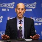 La NBA aprueba los controles de hormona del crecimiento