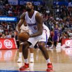 ¿Hacia una prohibición de las faltas intencionadas en la NBA?