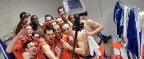 Autocid Burgos y la ACB. ¿A la tercera (no) irá la vencida?