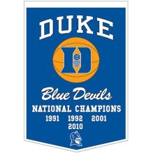 duke-blue-devils-national-champions-dynasty-banner-3