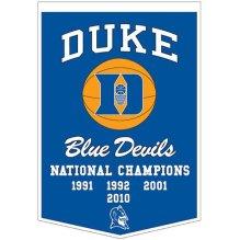 duke-blue-devils-national-champions-dynasty-banner-3