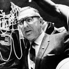 ¿Sabías que…? Los 10 títulos con UCLA de John Wooden