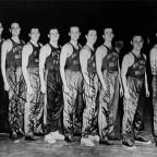 ¿Sabías que…? El sorprendente campeón de la NBA en 1948