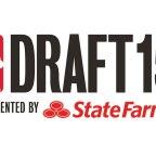 Orden de elección del Draft 2015