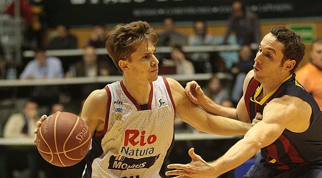 (Foto: Marca.com)