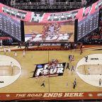 Los cambios propuestos en la normativa de la NCAA