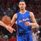 Tómatelo con humor. Austin Rivers, clutch player