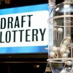 Llega la lotería del Draft 2015