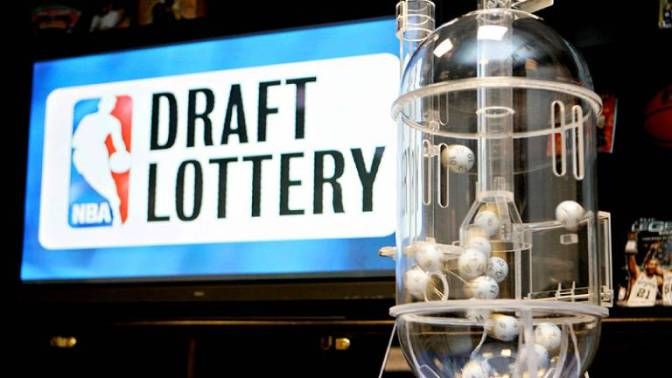 draft-lottery
