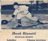 Hank-Biasatti-Baseball