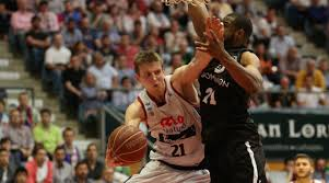 (Foto: http//:www.enlasgradas.com)