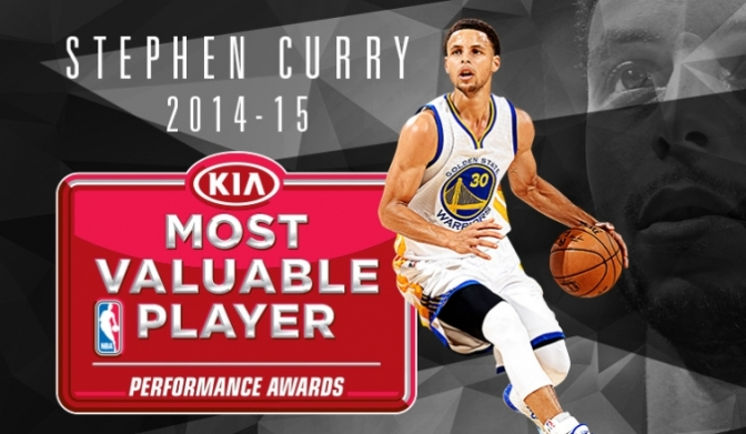 kia-mvp-curry-760x442
