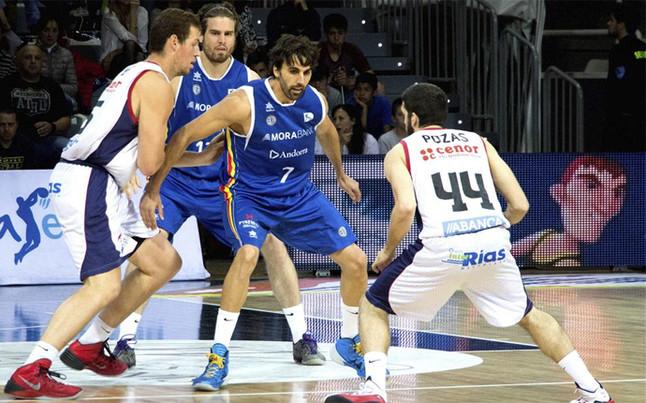 Foto: Sport.es