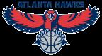 Los Hawks ya tienen nuevo dueño: Tony Ressler