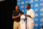 El mercado NBA a 29 de junio