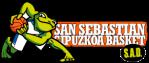 logo-san-sebastian-gipuzkoa-basket