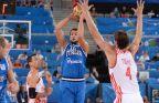 Preselección de Italia para el Eurobasket 2015