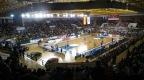 …Mientras, el Club Ourense sí logra el ascenso a la Liga Endesa