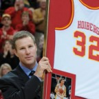 Fred Hoiberg será el decimonoveno entrenador en la historia de los Bulls