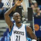 El mercado NBA a 8 de julio