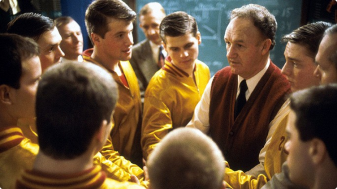 102513-celebs-best-basketball-movies-hoosiers-still.jpg.custom1200x675x20.dimg_