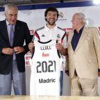El baloncesto español a 7 de julio