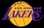 ¿Sabías que…? Los nombres de los equipos NBA (y VI)